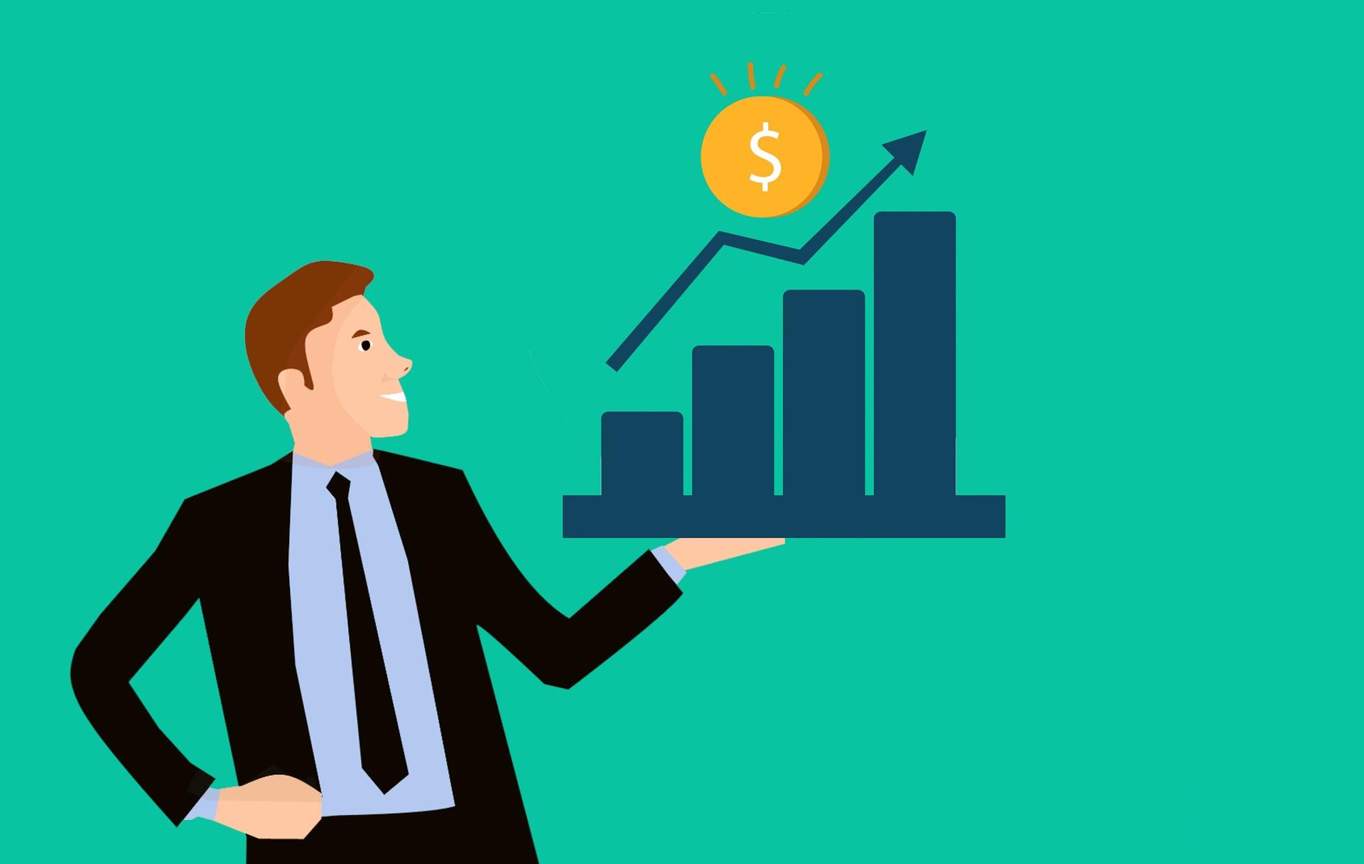 10 de junho – IFRS 16 – Aluguel e Leasing – Curso Online – 101.07004
