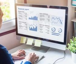 24 e 25 de Novembro: Regimes tributários com ênfase em planejamento – Curso Online – 101.07047