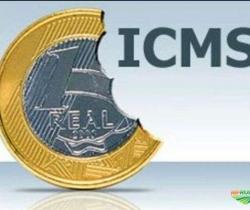 24 de novembro – Substituição Tributária  do ICMS – Regras Gerais e Antecipação em São Paulo – Curso Online – 101.07050