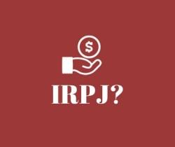 20 de novembro: Imposto de Renda das Pessoas Jurídicas – real, presumido e arbitrado – Curso Online – 101.07057