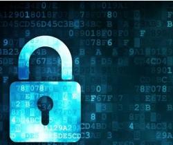 14 de dezembro: Lei Geral de Proteção de Dados e os Impactos para Contabilistas e Escritórios Contábeis – Curso Online – 101.07065