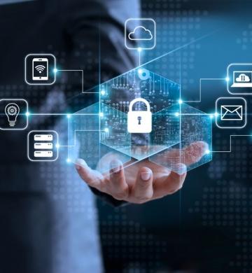 10 de dezembro: Lei Geral de Proteção de Dados Pessoais (LGPD) -Impactos para as Empresas  – Curso Online – 101.07063