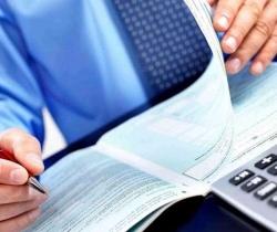 13 de novembro: Revisão e Atualização Fiscal ( ICMS, IPI e ISS) nas operações com mercadorias e serviços prestados e contratados  – Curso Online – 101.07043