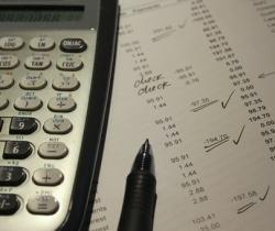 (ABR) 17.04 – Substituição Tributária passo a passo de acordo com  novas regras do Dec.64.552/19 e Portaria Cat 68/19 – 101.06978