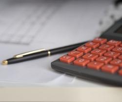 Especialização em Instrumentos Financeiros – 101.06594 (EAD – curso a distância)