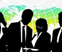 02 de junho – Palestra Gratuita: Erros mais comuns no Departamento Pessoal