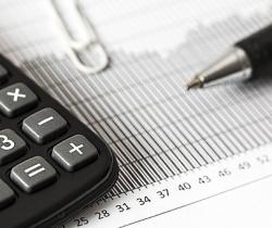 (ABR) 30.04 – Estoques e Operações com Mercadorias – 101.06987