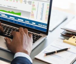 11 de novembro: Classificação Fiscal De Mercadorias  (NCM) e CEST – Curso Online –  101.07049