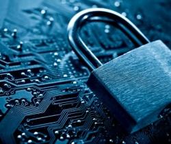 23 de setembro: Lei Geral de Proteção de Dados – Curso Online – 101.07036