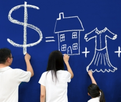 18 e 25 de novembro: Finanças Pessoais – Como Conquistar Independência Financeira – Curso Online – 101.07054