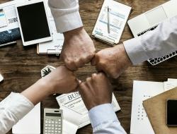 Grupo de IFRS e Gestão Contábil