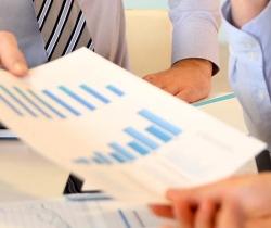 07 de dezembro: Analista e Assistente Fiscal  – Curso Online – 101.07042