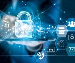 05 de novembro – Palestra gratuita: Lei Geral de Proteção de Dados Pessoais (LGPD) – Impactos para as Empresas e Contadores