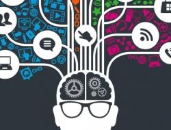 03 de dezembro: Palestra Gratuita: Neuromarketing nos negócios