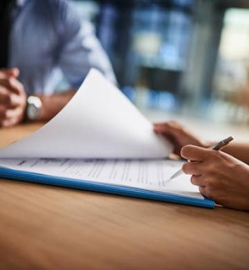 1, 2 e 3 de dezembro: Oficina de Contratos de Trabalho – Curso Online – 101.07061