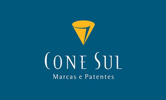 Cone Sul Marcas e Patentes