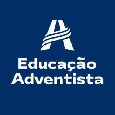Rede de Educação Adventista