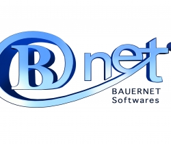 Bauernet Softwares