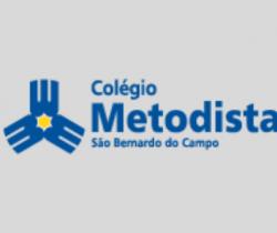 Colégio Metodista