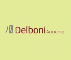 Laboratório Delboni