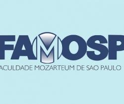 FACULDADES MOZARTEUM DE SÃO PAULO
