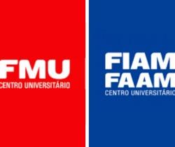 FMU Graduação