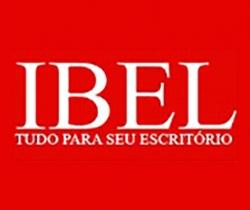 Ibel Company