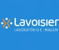 Laboratório Lavoisier