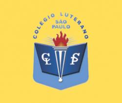 Colégio LUTERANO