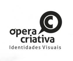 Ópera Criativa