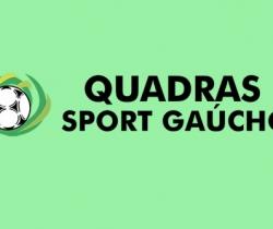 Sport Gaúcho – Unidade Limão