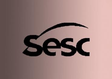 SESC Bertioga – Federação dos Contabilistas de São Paulo