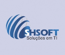 SH Soft – Soluções em TI