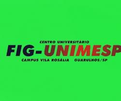 FIG-UNIMESP