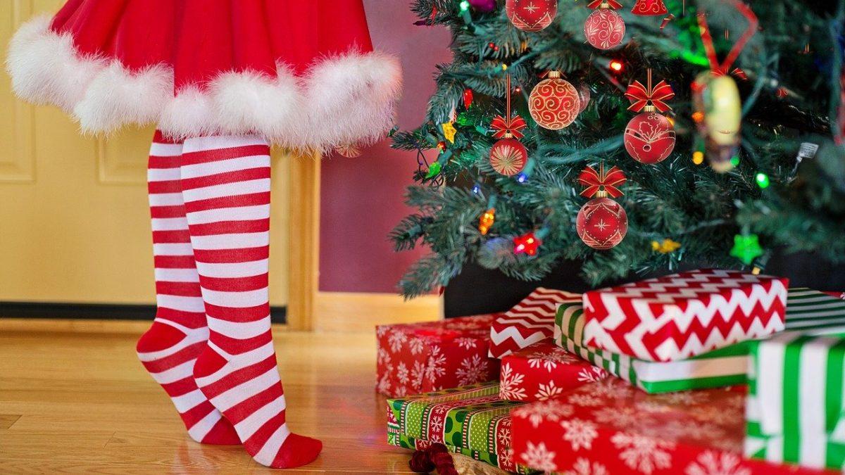 Prazo Para Se Inscrever No Concurso Infantil Cartao De Natal